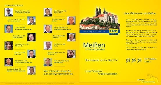 Flyer2014_klein1.jpg