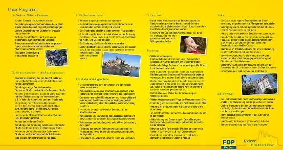Flyer2014_klein2.jpg