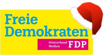 Logo_muetze.jpg