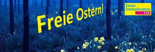 ostern2015.jpg