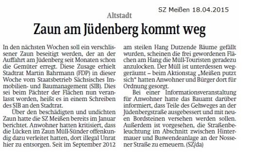 zaun_juedenberg_3.jpg